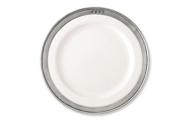Convivio Salad Plate