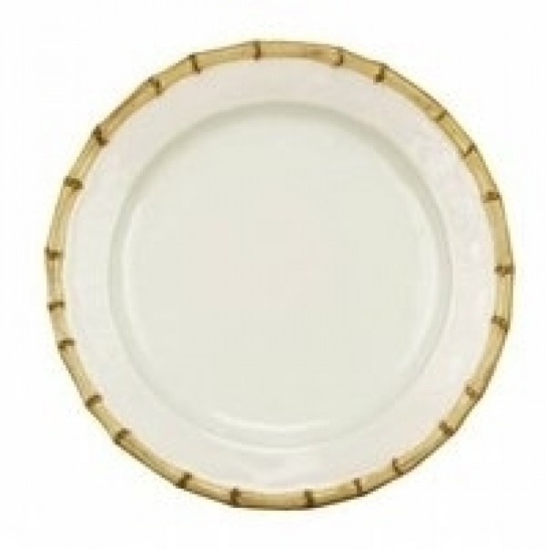Classic Bamboo Charger Plate ...  sc 1 st  T is for Table & Classic Bamboo Charger Plate - Tisfortable