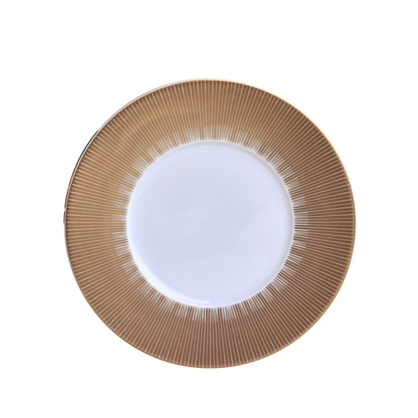 Sol Bread & Butter Plate