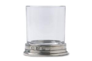 Classic Neat Shot Glass Set/2