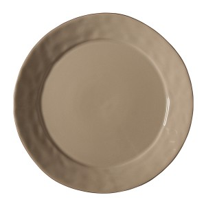 Cantaria Charger Plate Sand