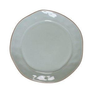 Cantaria Dinner Plate Sheer Blue
