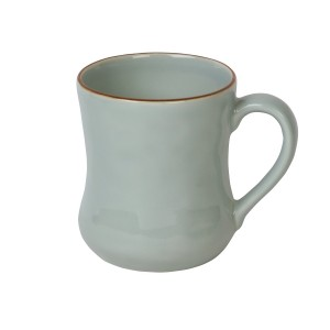 Cantaria Mug Sheer Blue