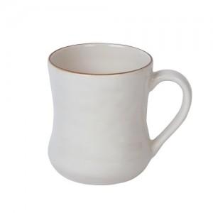Cantaria Mug White