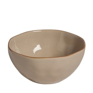 Cantaria Cereal Bowl Sand