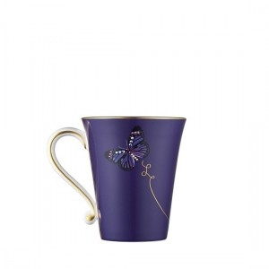 My Butterfly Mug