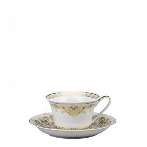 Medusa Gala Tea Cup