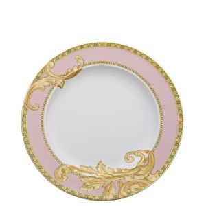 Byzantine Dreams Dinner Plate