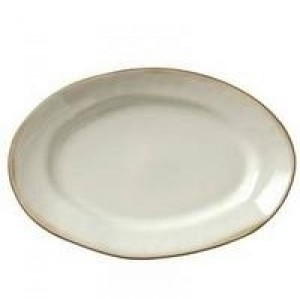 Cantaria Small Oval Platter