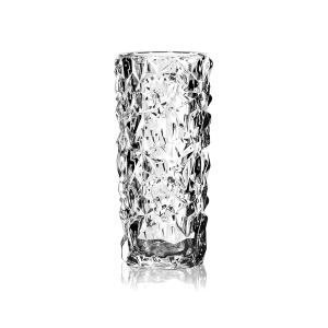 Carat Small Vase