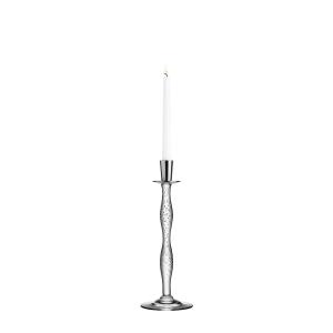 Celeste Bubbles Candlestick