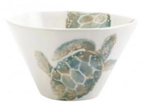Tartaruga Cereal Bowl