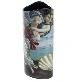 Birth of Venus Vase
