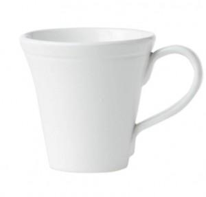 Fresh White Mug