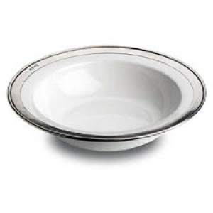 Convivio Serving Bowl Medium
