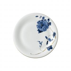 Emperor Flower Dinner Plate