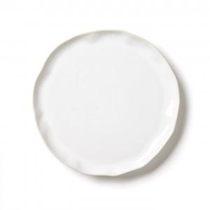 Forma Cloud Dinner Plate