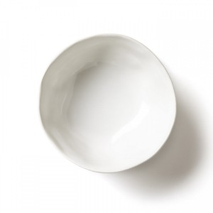 Forma Cloud Medium Serving Bowl