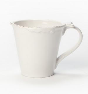Lastra Fish Mug