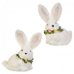 Small Soft Bunny Set/2