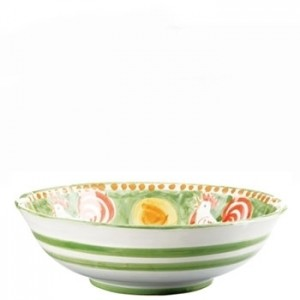 Gallina Large Serving Bowl