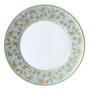 Imperial Jade Dinner Plate