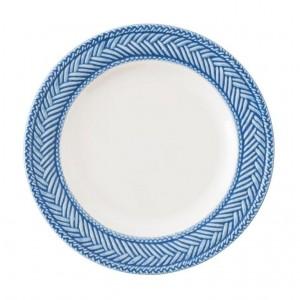 Le Panier Delft Blue Bread/Side Plate