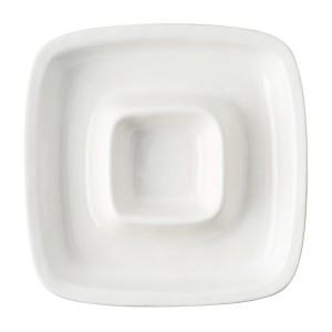 Puro Whitewash Chip and Dip