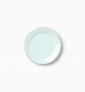 Lastra Aqua Canape Plate