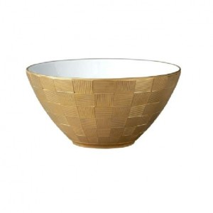 Byzanteum OR Cereal Bowl