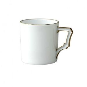 Byzanteum OR Mug