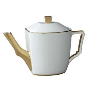 Byzanteum OR Teapot