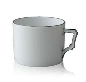 Byzanteum Platin Teacup