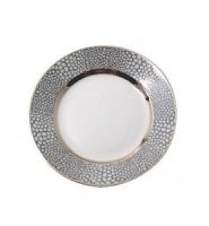 Makassar Bread & Butter Plate