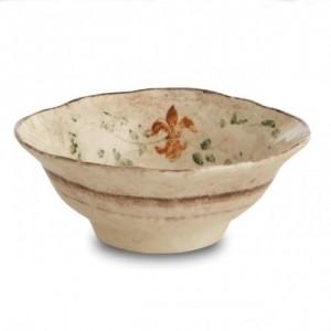 Medici Pasta/Cereal Bowl