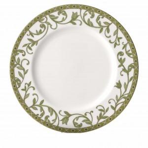 Neobe Dinner Plate