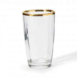 Optical Gold High Ball