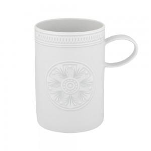 Ornament Mug