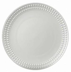 Perlee White Dinner
