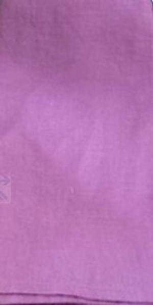 Rose Pink Linen Napkin Set/4