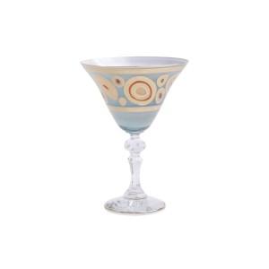 Regalia Aqua Martini