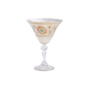 Regalia Cream Martini