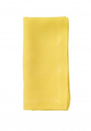 Riviera Lemon Napkin