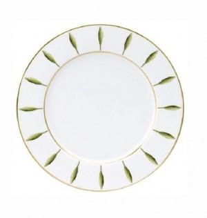 Toscane Dessert Plate