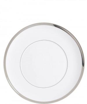 Domo Platinum Dinner Plate