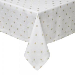 Vogue Tablecloth