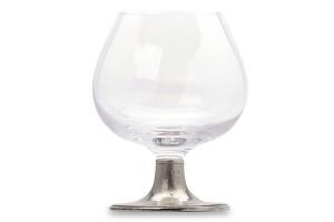 Classic Cognac Large Set/2