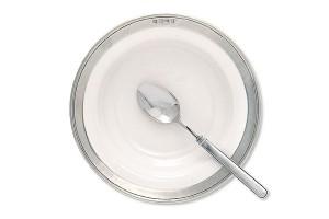 Convivio Soup/Pasta