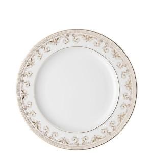 Medusa Gala Dinner Plate