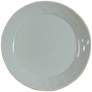 Cantaria Charger Plate Sheer Blue